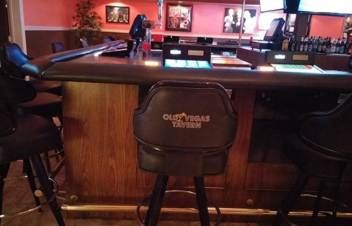 Old Vegas Tavern Gaming Bar