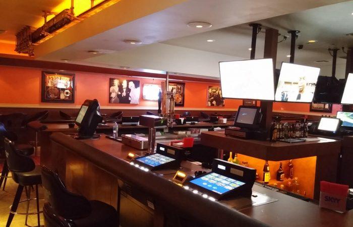 Where to Play Video Poker Keno Las Vegas