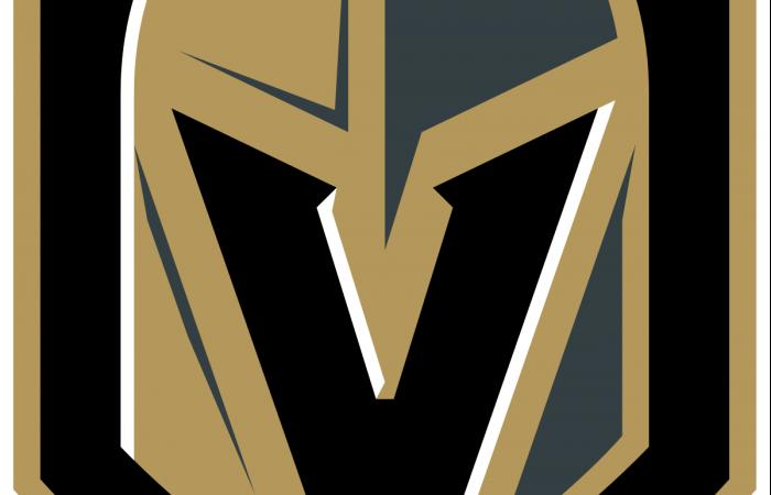 Vegas Golden Knights Bar Las Vegas